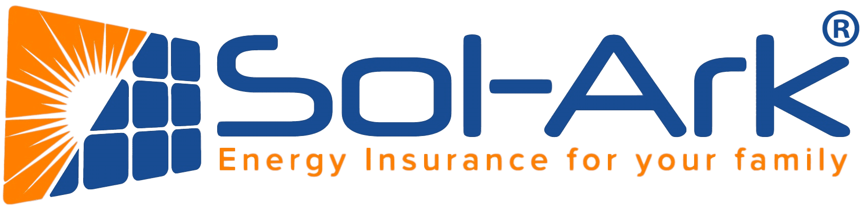 Energy Insurance for Your Family